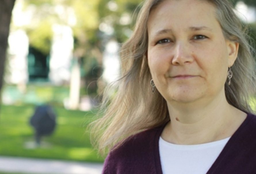 Naughty Dog Issues Official Statement On Amy Hennig Leaving