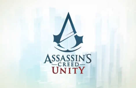 Assassin's Creed Unity Was Actually Teased Back During AC: Brotherhood