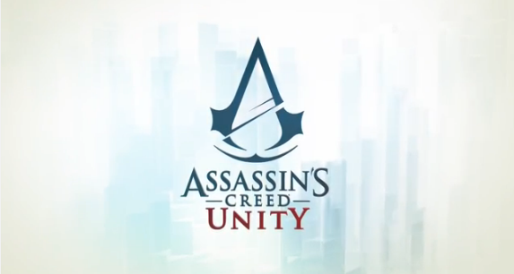Assassin's Creed: Unity To Hold Parity Between Next-Gen Consoles