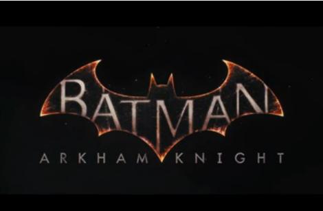 Batman: Arkham Knight Won't Have Multiplayer