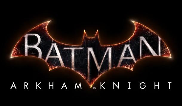 Batman: Arkham Knight Title Is Based Off Newly Created Villain