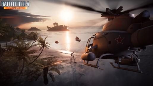 Battlefield4NavalStrike03