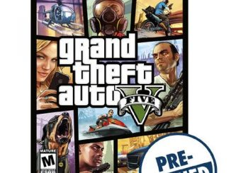 Best Buy Has Buy Two Get One Free On All Pre-Owned Games This Week