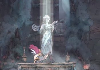 Child Of Light Will Change Name Of Difficulties In Future Patch