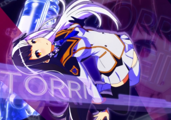 Conception II: Children Of The Seven Stars Introduces Us To Torri