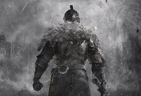 Dark Souls 2 (PS3) Review