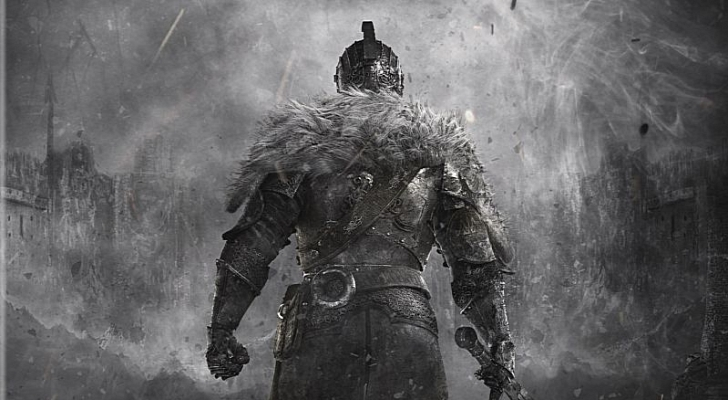Dark Souls 2 (PC) Review