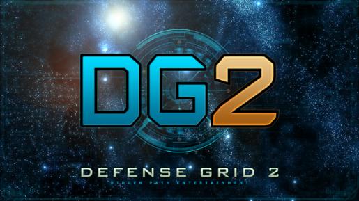 Defense_Grid_2