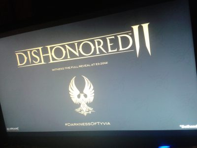 Dishonored2Leak