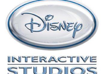 Disney Lays Off 700 Employees