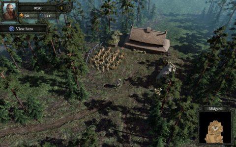 Epic-Norse-mythology-based-RPG-Runemaster
