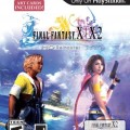 Final Fantasy X HD Remaster (PS Vita) Review