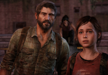 The Last of Us Sells Over 6 Million Copies