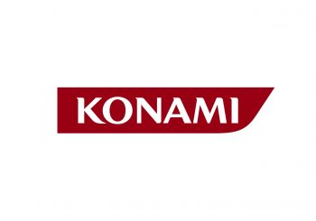 Konami Digital Entertainment Announces New President