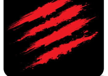 Mad Catz Makes Voluntary Assignment in Bankruptcy