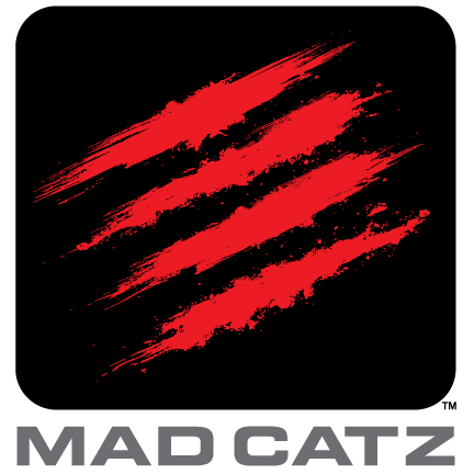 E3 2014: Mad Catz Announces Array Of Xbox One Licensed Headsets