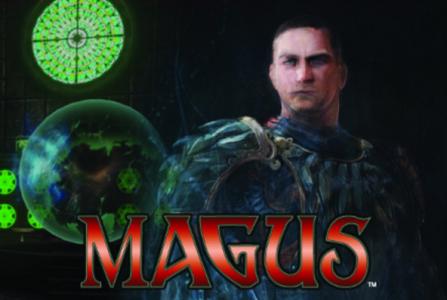 Magus (1)