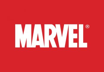 Marvel Wants An Interconnected Video Game Universe