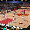 NBA 2K14 Finally Shoots On Android