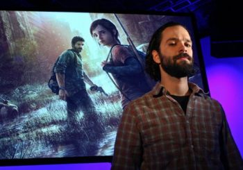 The Last of Us Movie's Story Will Be Adapted From Game