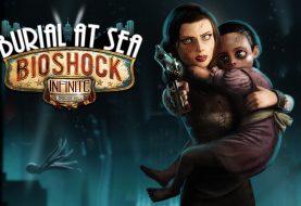 This Week's New Releases 3/23 – 3/29; Bioshock Infinite DLC, BlazBlue