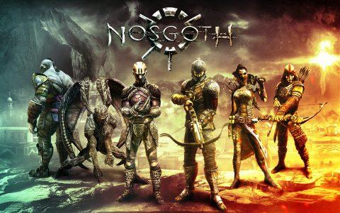 Nosgoth1