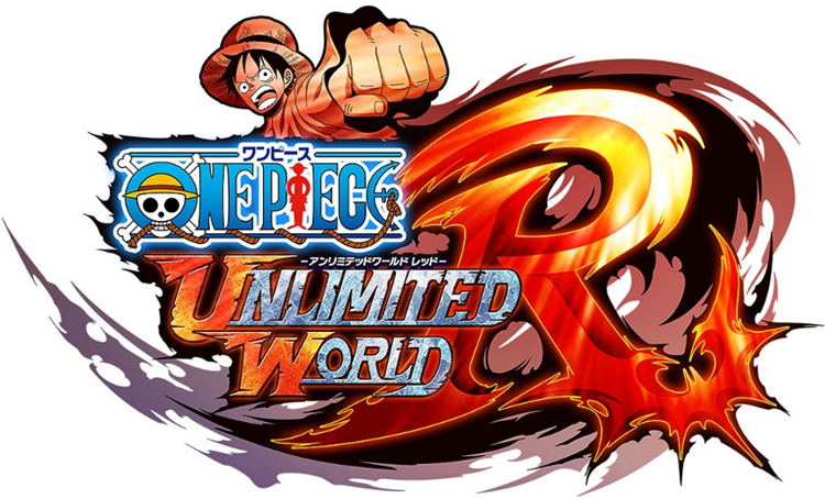 One Piece: Unlimited World RED US Release Will Feature New Content