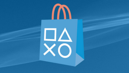 PlayStation Store Finally Gets Updated This Week After Issues