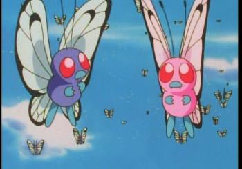 Pokemon On Netflix Does Not Include Entire Indigo League