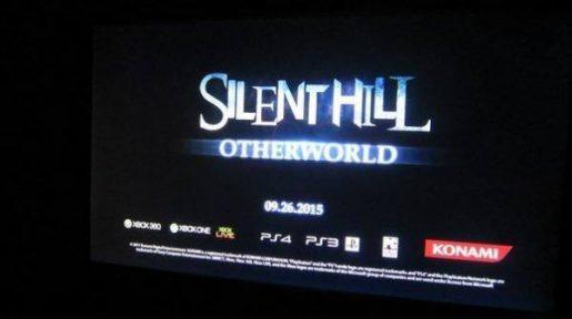 Silent-Hill-Otherworld