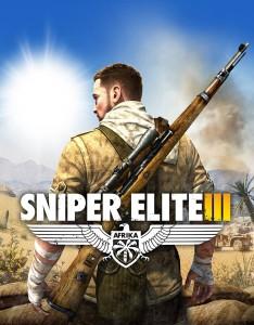 SniperElite3Splash