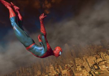 The Amazing Spider-Man 2 Discounted $10 For Some Platforms At Amazon