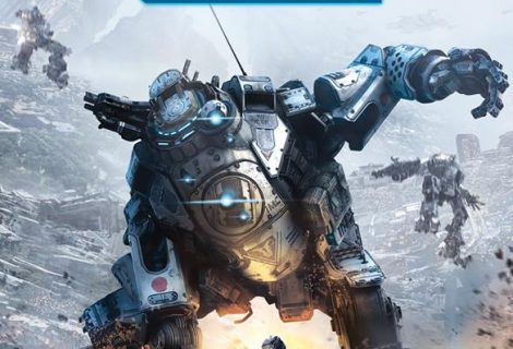 Titanfall Will Be Getting a Season Pass Despite Rumors To The Contrary