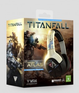 Titanfall Atlas 4