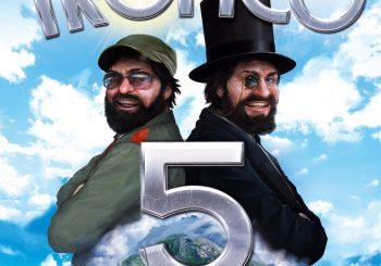 Tropico 5 Box Art Released Alongside Abundance Of New Screenshots