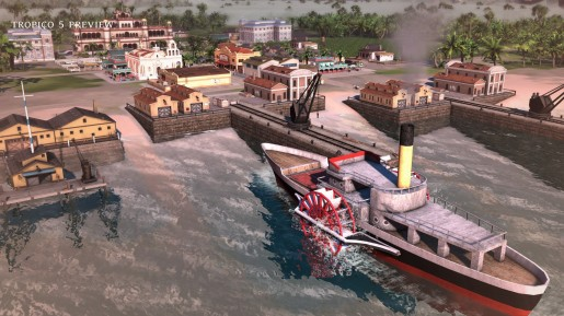 Tropico 5 (20)