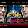 WWE Network Advisories For PS3 And Xbox 360 Users