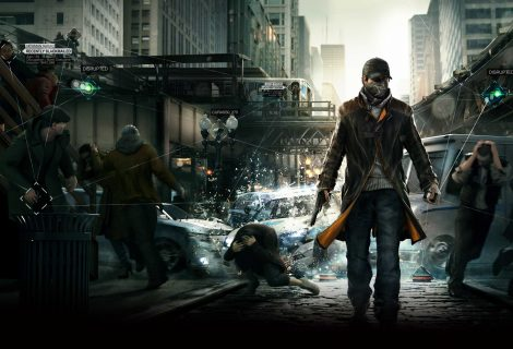 There Is A Season Pass For Watch Dogs
