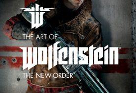 Wolfenstein: The New Order Gets A Launch Trailer