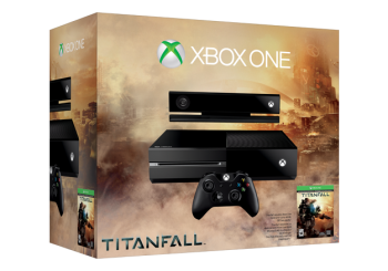 Get An Xbox One For Only $449.99 At Best Buy And Walmart