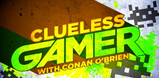 clueless-gamer-conan