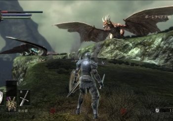 The Possibility Of Demon's Souls 2 Looks Very Slim