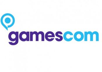 Microsoft And Nintendo Among Many Gamescom 2014 Attendees