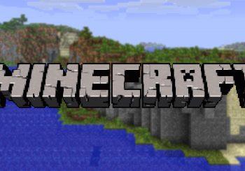 Minecraft Snapshot 15w39b Released