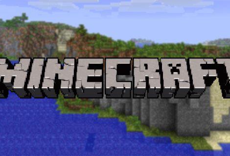 No More Oculus Rift Version of Minecraft