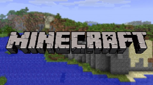 minecraft 1.9 official release date
