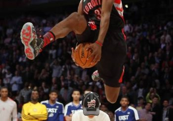 NBA 2K15 discounted on Xbox Live this week
