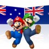 Nintendo Launches Facebook and Twitter Pages For Australia/NZ