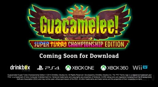 nintendon-guacamelee-super-turbo-championship-edition-header-672x372