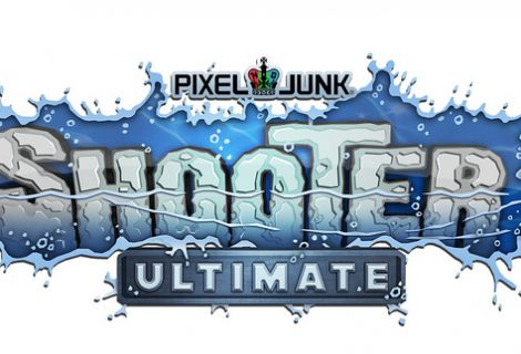 PixelJunk Shooter Ultimate Coming To PS4 and PS Vita